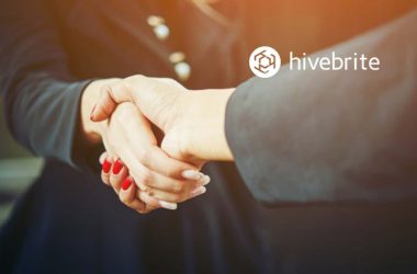 Leading Community Management Platform Hivebrite Closes $20 Million Series A Round Led by Insight Partners