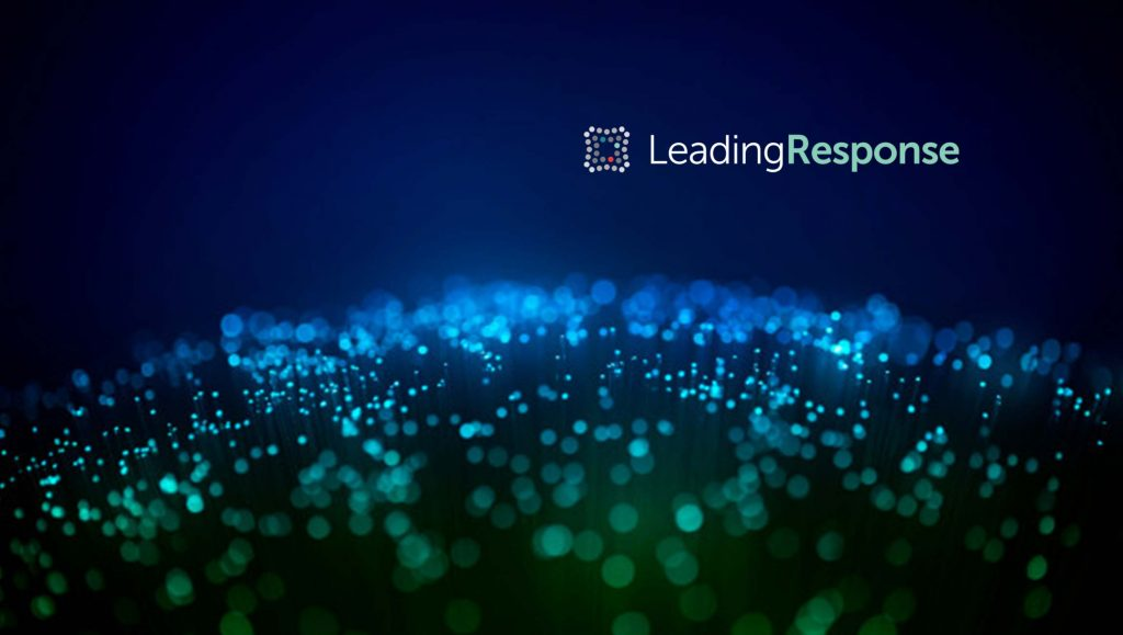 LeadingResponse Grows and Strengthens Its Digital Marketing Capabilities With LeadRival Acquisition