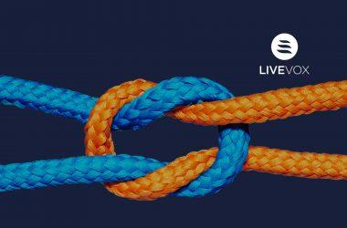 LiveVox Announces Acquisition of SpeechIQ