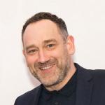 Marc Keating
