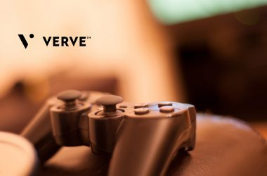 MGI Acquires Verve Wireless To Advance Its Market Position In Programmatic Mobile Location Display And Video Advertising