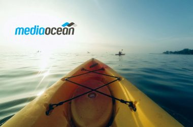 Mediaocean Acquires MBS to Expand European Operations