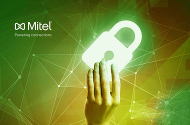 Mitel Helps Organizations Improve Emergency Responsiveness and Security Through Advanced Collaboration Capabilities