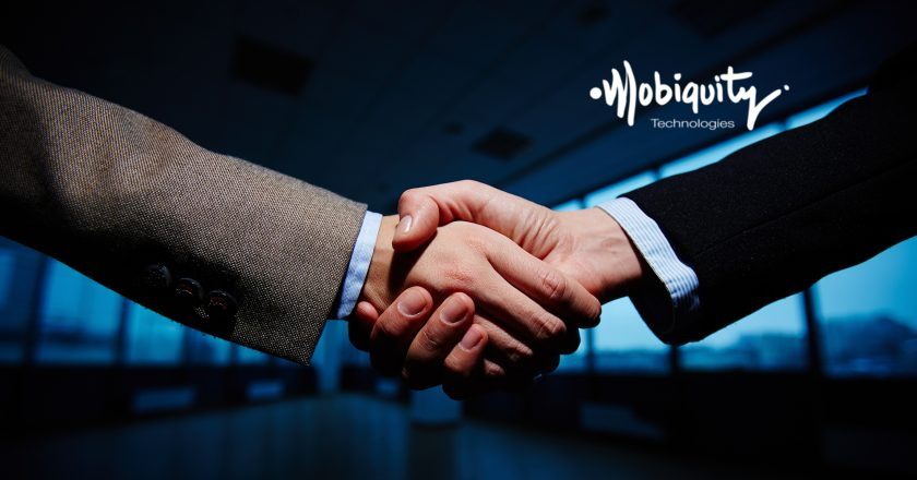 Mobiquity and L2 Execute Technology Partnership