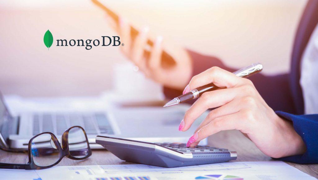 MongoDB Announces Pricing of Upsized $1.0 Billion Convertible Senior Notes Offering