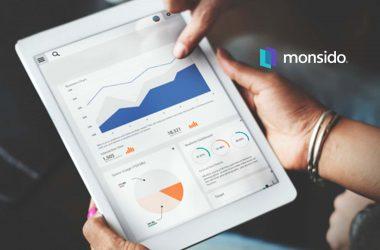 Monsido Announces $16.9 Million Investment by Level Equity and Vaekstfonden