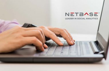 NetBase and Quid to Merge