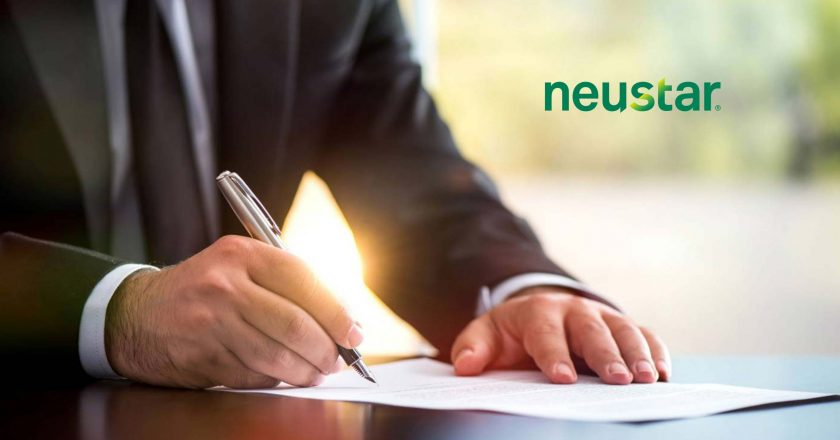 Neustar Named A Leader in Marketing Measurement and Optimization Solutions by Independent Research Firm