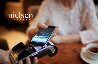 Nielsen Report Finds Overseas Merchants Are Actively Exploring Digitalization via Chinese Mobile Payments to Boost Sales and Customer Traffic