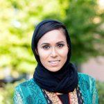 Noor Naseer