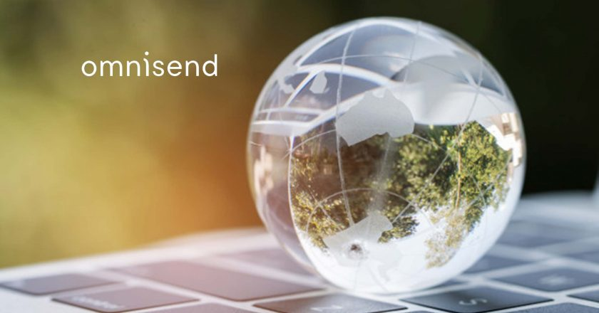 Omnisend Scales Its Global Footprint With a Strategic Expansion in North America