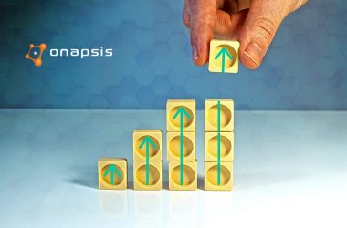 Onapsis Appoints Dave DeWalt as Vice Chairman to Board of Directors on Heels of Record 2019 Growth