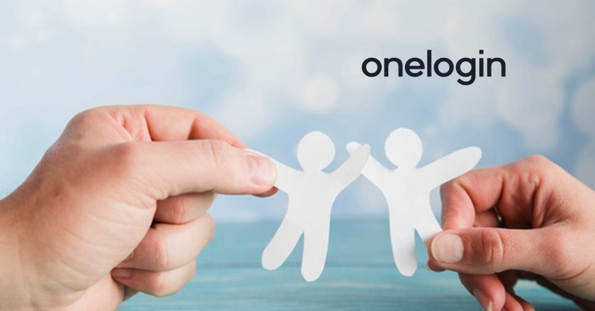 OneLogin Introduces Trusted Experience Platform to Provide Secure, Scalable and Smart Experiences