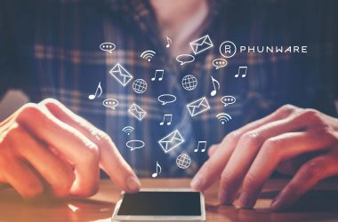 Phunware Releases New User Activity Audiences Capability to its MaaS Platform