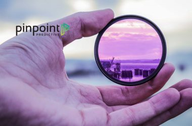 Pinpoint Predictive Thinkalike Targeting - Beta Program