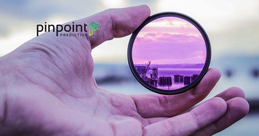 Pinpoint Predictive Thinkalike Targeting - Beta Program