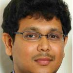 Prashanth Allampalli
