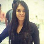 Priya Ravinder