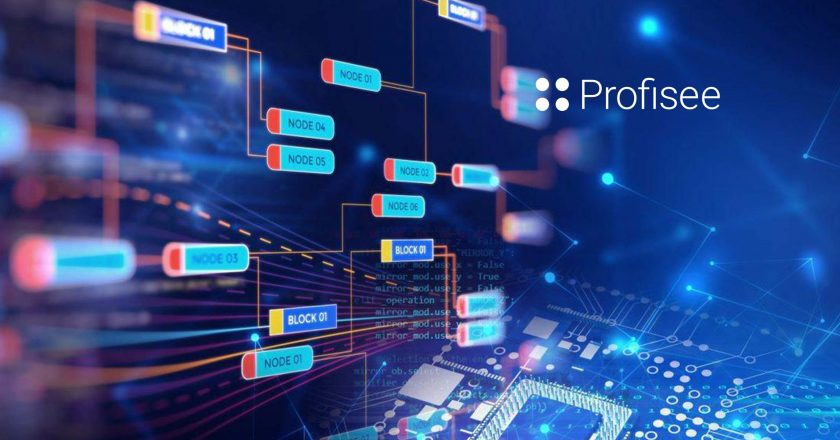 Profisee Positioned as a Challenger in the 2020 Gartner Magic Quadrant for Master Data Management Solutions