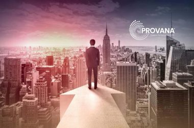 Provana LLC Acquires TriVium Systems