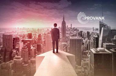 Provana LLC Acquires TriVium Systems
