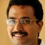 Ramesh Hariharan