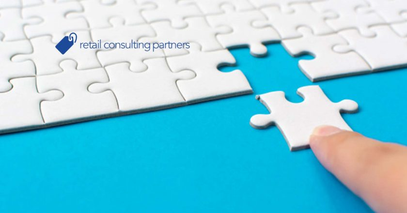 RedIron & Retail Consulting Partners (RCP) Announce Strategic Partnership