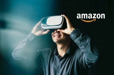"""ReelTime VR Gives Amazon Prime Video's 32.4 Million US/UK Viewers Exclusive Access to """"in Front of View"""", the World's #1 VR Travel Show"""