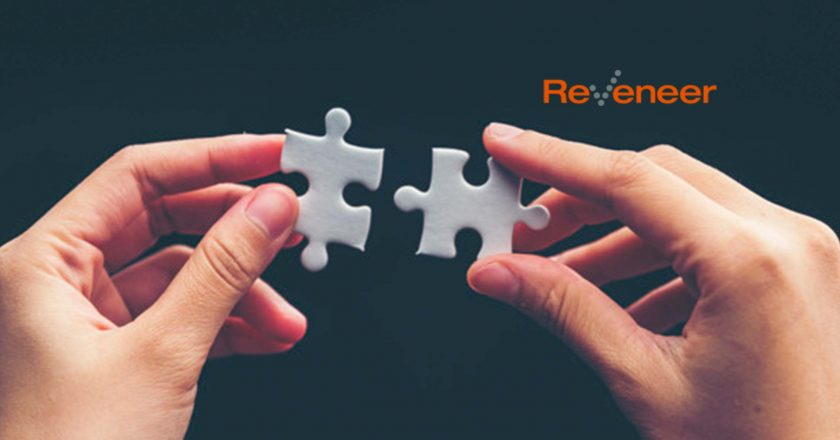 Reveneer and DWCC Partner to Deliver a Unified Platform for Global Sales Enablement