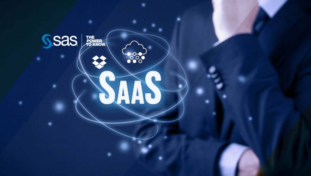 SAS Highlights Success with Belk, Sodimac and Shop Direct at NRF 2020