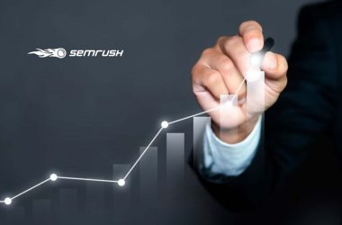 SEMrush Delivers Double-digit User Base Growth and Successful Entrance Into Emerging Markets