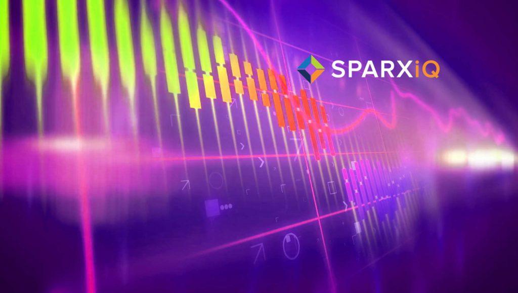 SPARXiQ and Waypoint Analytics Announce Exclusive, Strategic Partnership