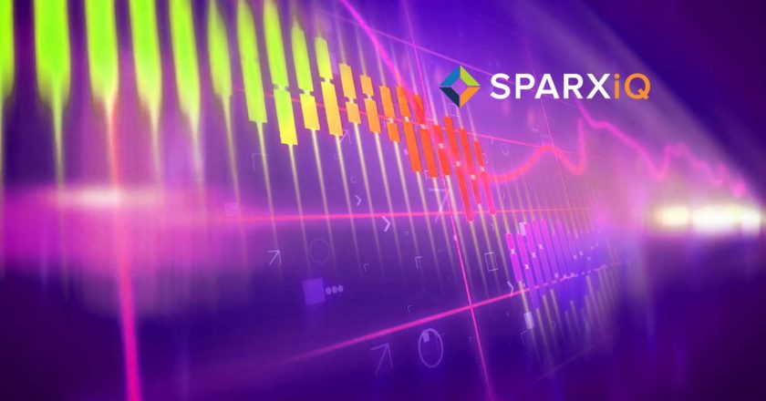 SPARXiQ and Waypoint Analytics Announce Exclusive, Strategic Partnership