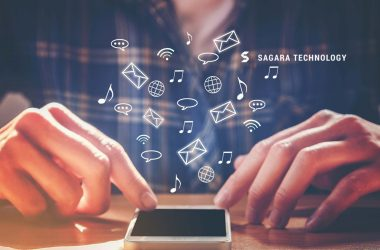 Sagara Technology: Providing an End-to-End Solution for US Company to Go-Digital