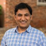 Sanjay Manandhar
