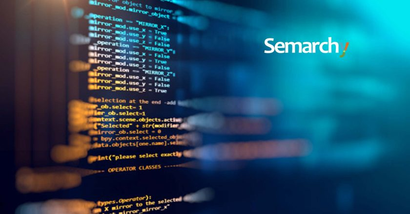 Semarchy Recognized Once Again by Gartner in the 2020 Magic Quadrant for Master Data Management Solutions
