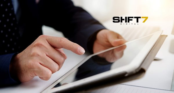 Shift7 Digital Reveals New Insights to Help Manufacturers Dominate in the Digital Decade