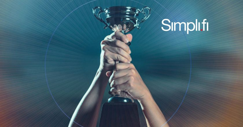 Simpli.fi Named a 2020 DMN Awards Finalist