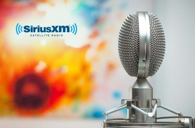 SiriusXM's Scott Greenstein Named UJA-Federation of New York's Music Visionary of the Year