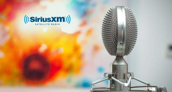 SiriusXM's Scott Greenstein Named UJA-Federation of New York's Music Visionary of the Year