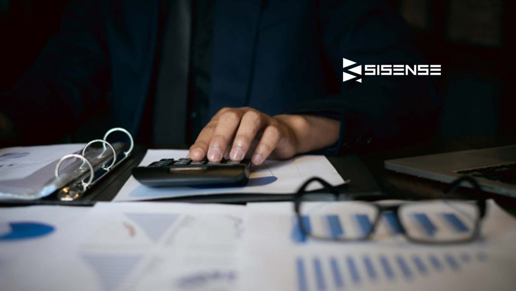 Sisense Announces $100 Million+ Funding Round at More Than $1 Billion Valuation