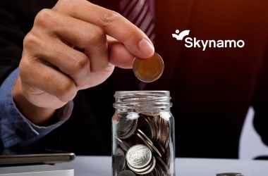 Skynamo Secures $30 Million Investment From Five Elms Capital