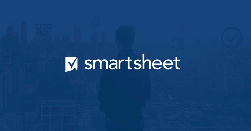 Smartsheet Partners with Acumatica to Deliver Enterprise-Grade Business Management Platform