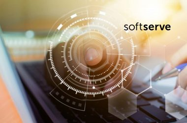 SoftServe's Mixed Reality and AI Accelerators Drive New Wave of Digital Retail Innovation