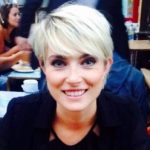 Sophie Light-Wilkinson