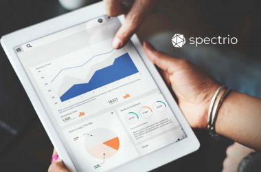 Spectrio Acquires Profit On-Hold and Airwaves Scenting, Expanding In-Store Marketing Footprint