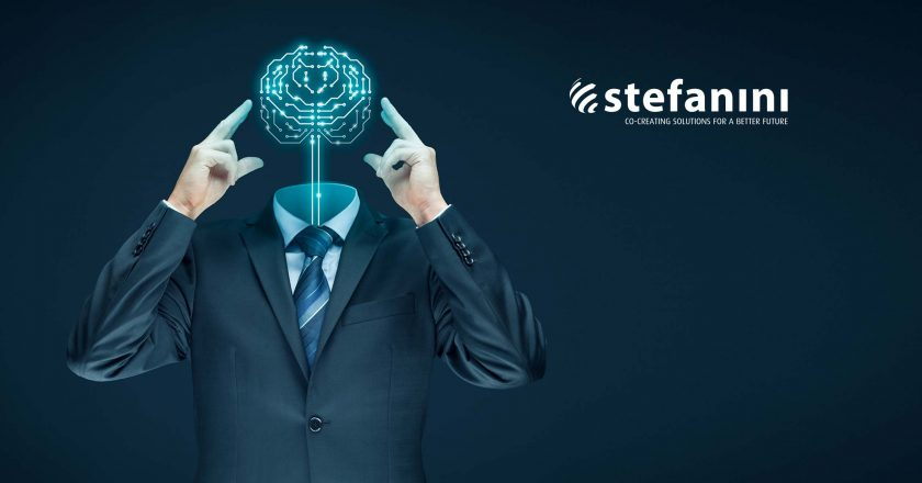 Stefanini Participates in the 2020 Davos World Economic Forum and Brings Its Experience in Artificial Intelligence
