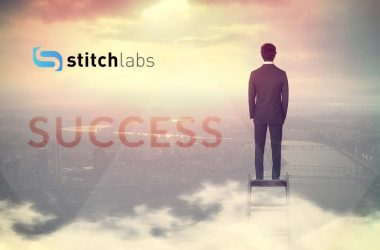 Stitch Labs Releases Key Trends from 2019 Black Friday Cyber Monday and Announces a Successful Holiday Season
