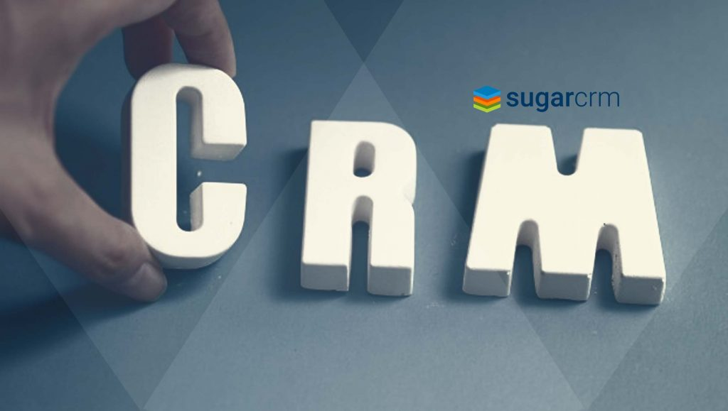 SugarCRM Launches Renewals Console, a Game-Changer for Subscription-Based Businesses