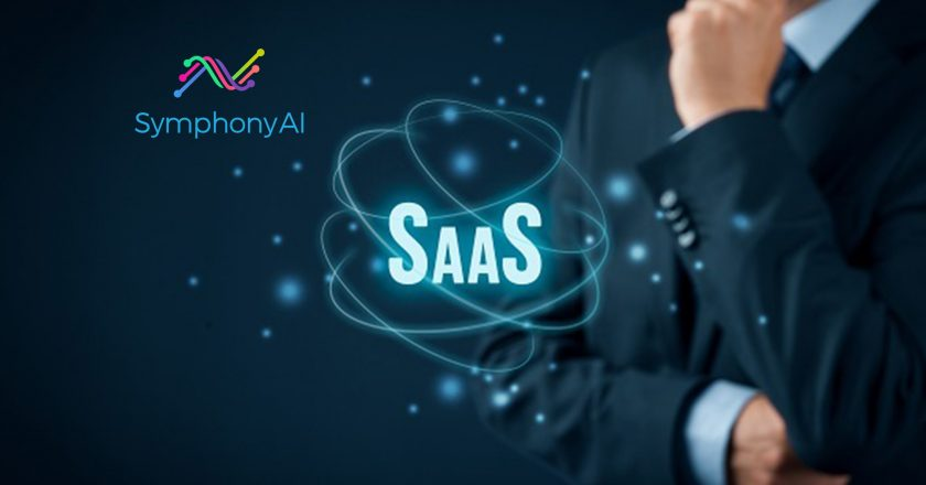Symphony MediaAI Streamlines Financial Operations for Media Industry with Launch of SaaS Solution